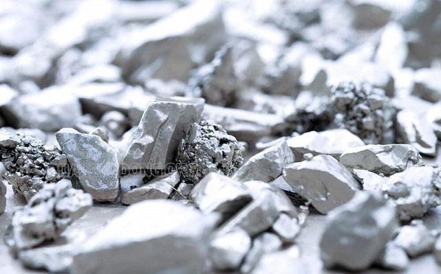 Tìm hiểu Platinum là gì?