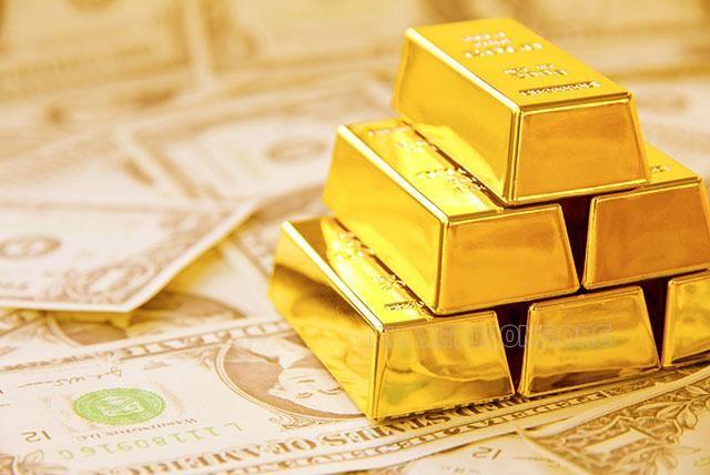 Tìm hiểu vàng là gì?
