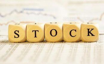 Stock là gì?