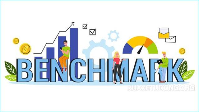 benchmarking là gì