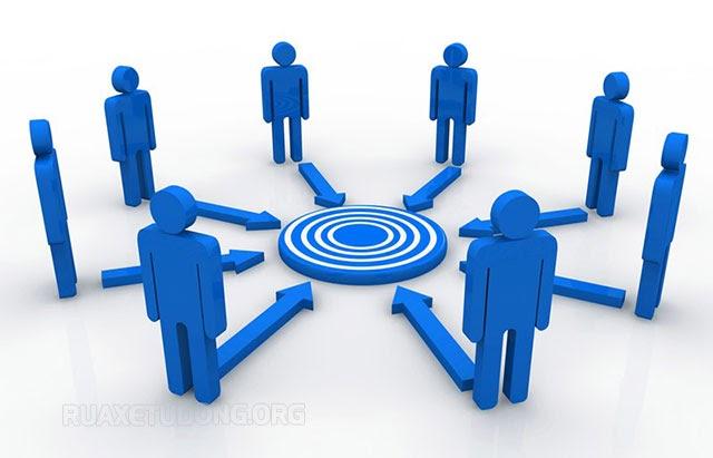 stakeholders là gì