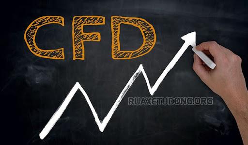 CDF là gì? Tổng quan các khái niệm liên quan
