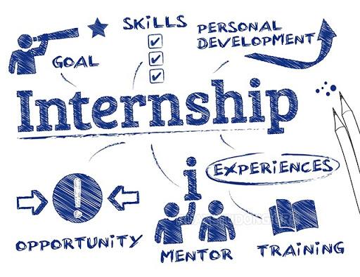 Internship là gì? Tổng quan các thông tin