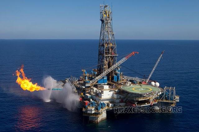 dầu mỏ
