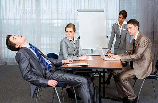 xây dựng đội ngũ nhân viên chuyên nghiệp