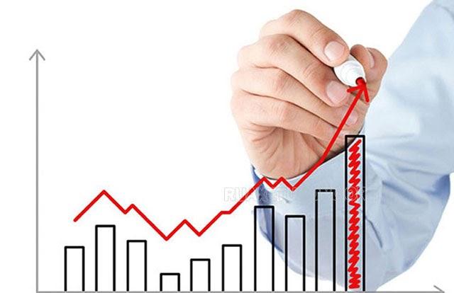 kế hoạch phát triển doanh nghiệp