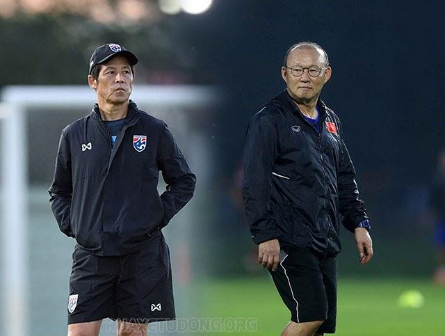 huấn luyện viên