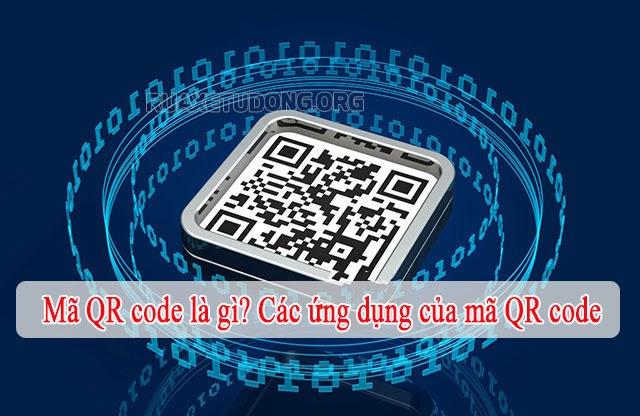 code là gì